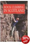 Rock Climbing in Scotland