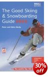 Good Ski-ing & Snowboarding Guide