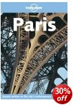 Paris - Lonely Planet