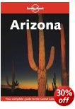 Arizona - Lonely Planet