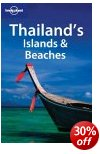 Thailand - Islands & Beaches