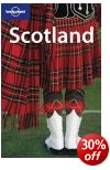 Scotland Travel Guide Lonely Planet