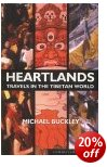 Heartlands - Travels in the Tibetan World