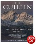 The Cuillin