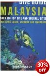 Dive Guide Malaysia - Globetrotter