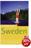 Rough Guide Sweden