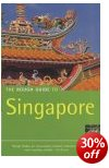 Rough Guide Singapore
