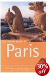 Paris - Rough Guide