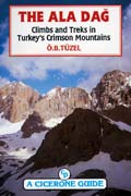 Ala Dag - Turkey's Crimson Mountains