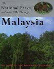 National Parks of Malaysia