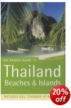 Thailand - Islands & Beaches - Rough Guide