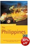 Philippines Rough Guide