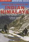 Trekking & Climbing in the Indian Himalaya