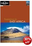 Lonely Planet - Trekking in East Africa