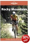 Rocky Mountain States - Lonely Planet
