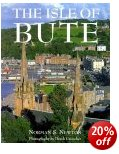 Isle of Bute - Pevensey Guide