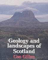 Geology & Landscapes of Scotland