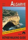 Algarve Rother Walking Guide
