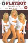 Playboy - The Dahm Triplets