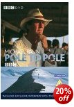 Pole to Pole - Michael Palin
