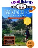 Backpackers Handbook
