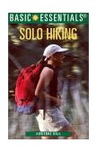 Solo Hiking Essentials