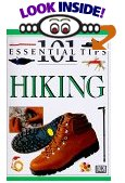 101 Hiking Tips