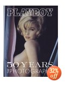 Playboy 50 Years - The Photographs
