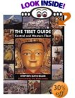 The Tibet Guide