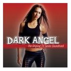 Dark Angel - Sound Track