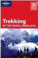 Trekking in Nepal Himalaya - Lonely Planet