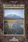 Walking the Munros Vol 1: Southern, Central & Western Highlands