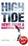 High Tide - News from a Warming World
