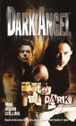 Dark Angel - After the Dark