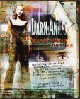 Dark Angel - The Eyes Only Dossier