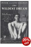 The Wildest Dream - Mallory