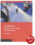 Climbing: Training for Peak Performance