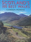 Scotlands 100 Best Walks