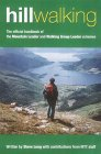 Hillwalking Handbook for Mountain Leaders