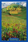 The Colorado Guide