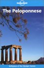 Peloponnese - Lonely Planet