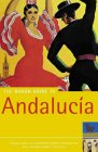 Rough Guide: Andalucia