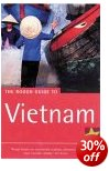 Rough Guide Vietnam