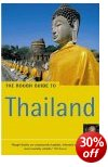 Rough Guide Thailand