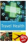 RGS Travel Health