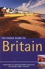 Britain - Rough Guide