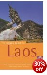 Rough Guide Laos