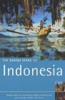 Indonesia - Rough Guide
