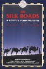 The Silk Roads - Planning Guide