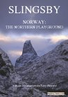 Norway: The Northern Playground